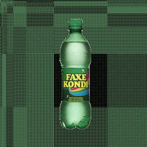 Faxe Kondi Small
