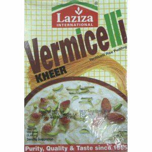 Vermicelli Kheer