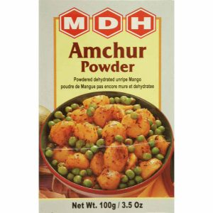 Amchur Mango Powder