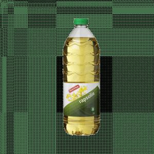 Rapeseed Oil / Sarson ka Cooking Oil
