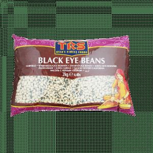 Natco Black Eye Beans