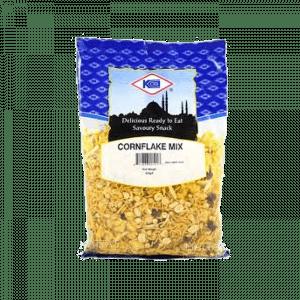 KCB Nimko Corn Flakes Mix