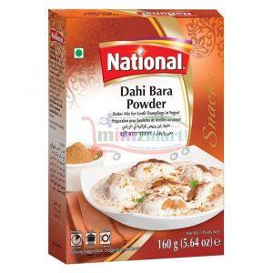 Dahi Bara Powder