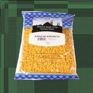 KCB Nimko Karachi Crunch Mix