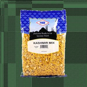 KCB Nimko Kashmiri Mix