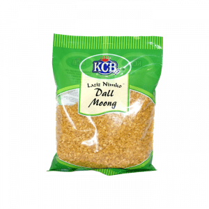 KCB Nimko Moong Mix