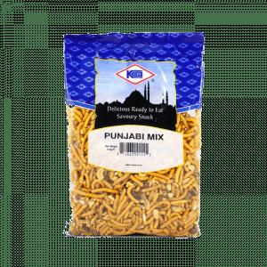 KCB Nimko Punjabi Mix
