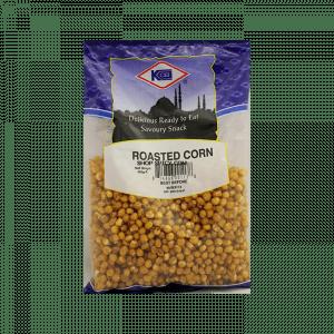 KCB Nimko Roasted Corn