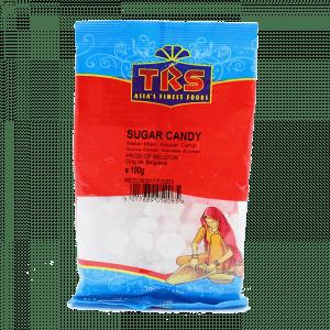 TRS Sugar Candy