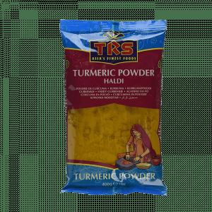 Turmeric / Haldi Powder