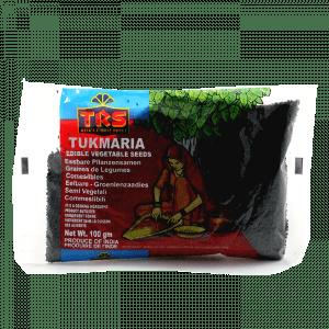 Tukmaria / Tukhm Malanga