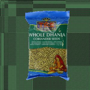 Whole Coriander / Dhania