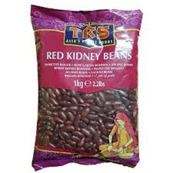 Red Kidney Beans
