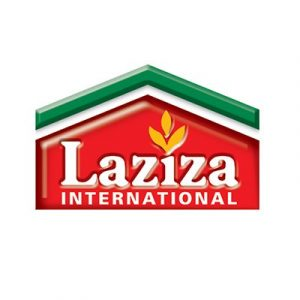 Laziza Spices