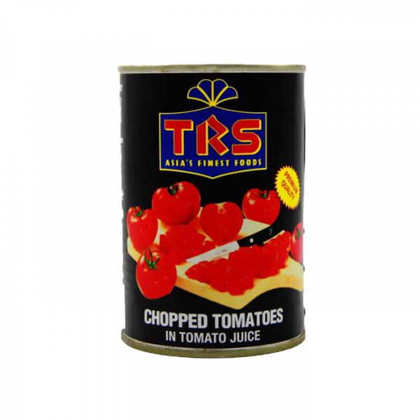 trs_chopped_tomatoes1