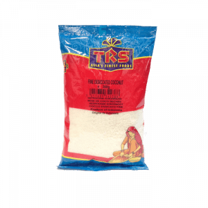 TRS Dessicated Coconut