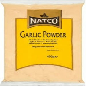 Garlic Ground / Lehsin Powder