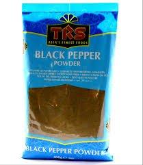 Black Pepper Ground / Kaali Mirch Powder