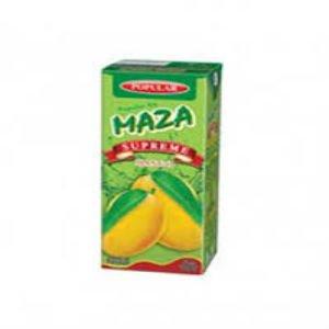 Maza juice mango