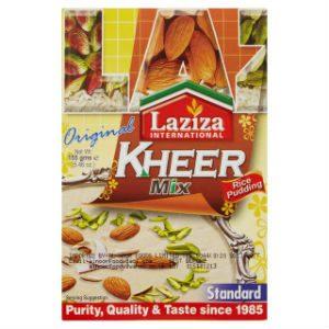 Laziza Kheer Mix