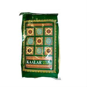Kaalar Extra Long Grain Rice