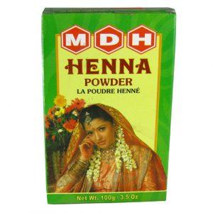 MDH Hena / Mehndi