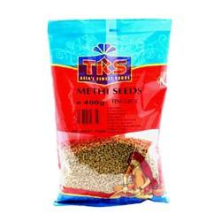 Natco Methi Seeds