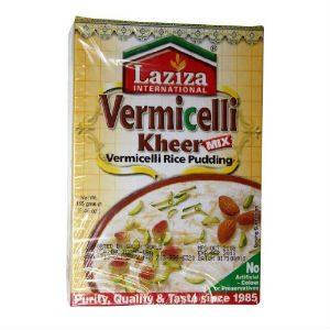 Laziza Vermicelli Kheer