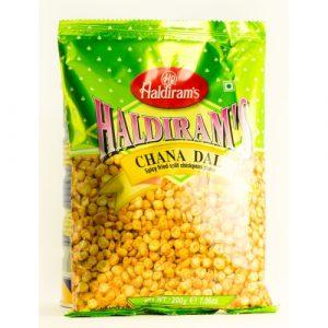 Haldiram's Chana Dal