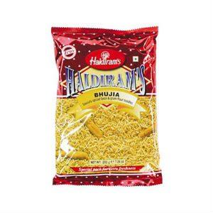 Haldiram's Bhujia