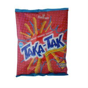 Haldiram's Taka Tak