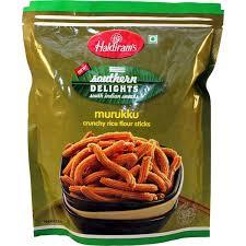 Haldiram's Murukku