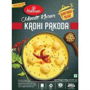 Haldiram's Dal Tadka
