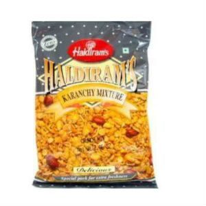 Haldiram's Karanchi Mixture