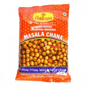 Haldiram's Masala Chana