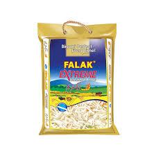 Falak Extreme Basmati Rice