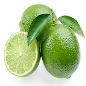 Lime (Nimbu)