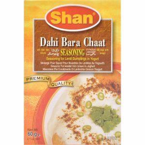 Dahi Bara Chaat