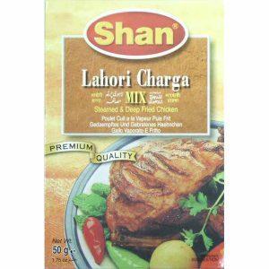 Lahori Charga