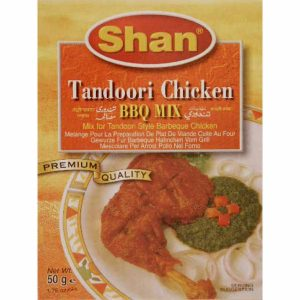 Buy Online Shan Tandoori Masala In Denmark Lahorecash Carry