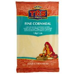 Trs Fine Corn Meal