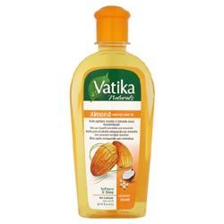 Vatika Hair
