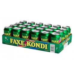 Faxe Can