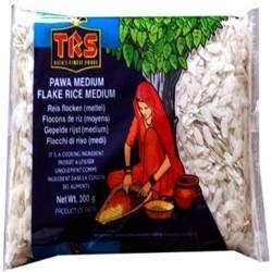 Trs Rice Flake Pawa