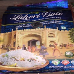 Lahori Gate Rice