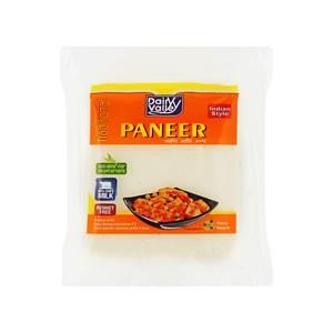Sharmas-Kitchen-7-Aug-2017_0009_Paneer