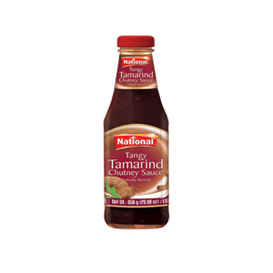 Big-Sauces-Tangy-Tamarind-USA-3D-min-300×368